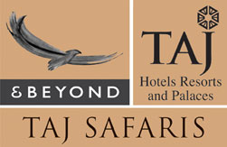 Taj Hotels, Resorts